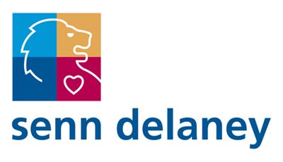 Senn-Delaney