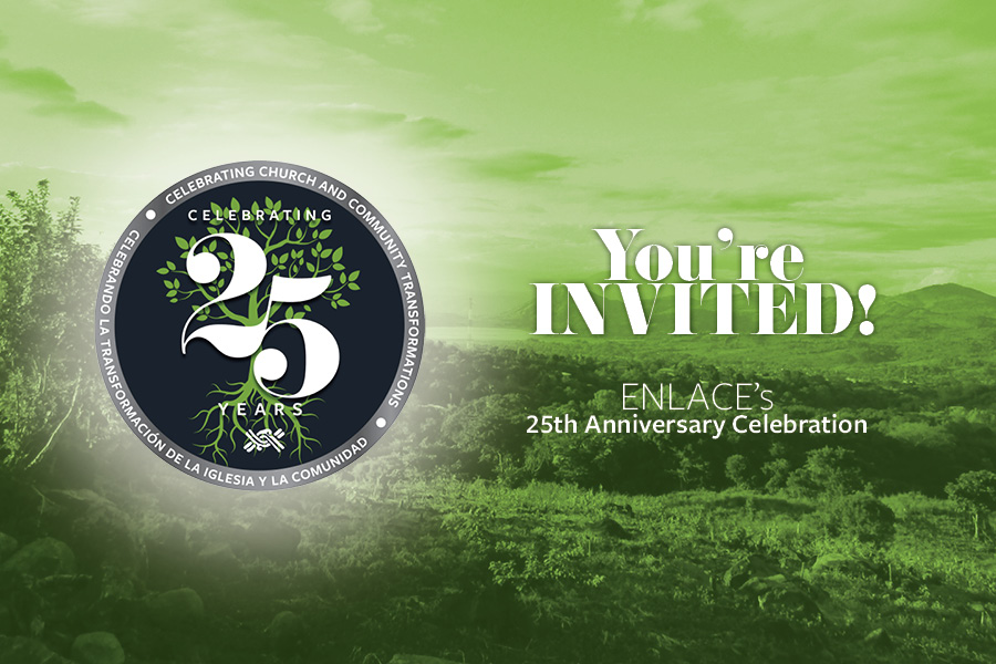 25th Anniversary Gala - Save the Date